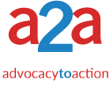 Advocacy To Action